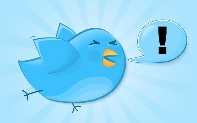 bad-tweet