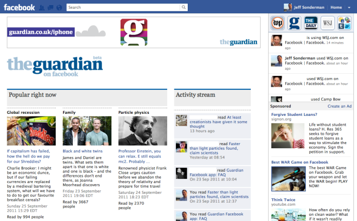 guardian-facebook-app