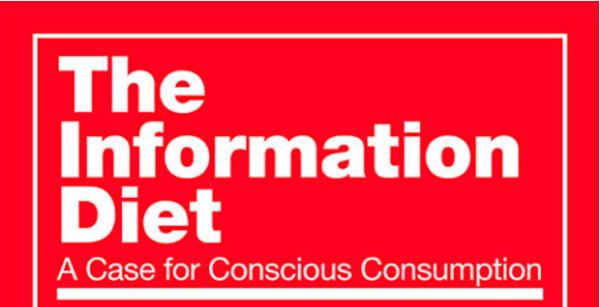 the-information-diet