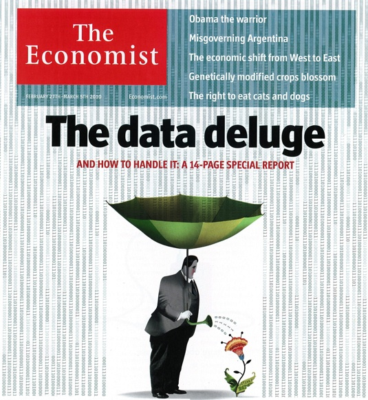 economist_big_data