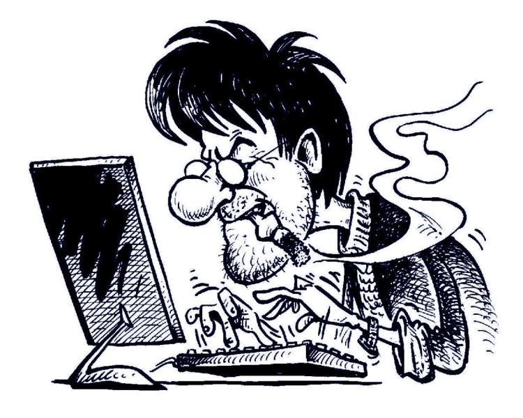 01-journalist-at-computer