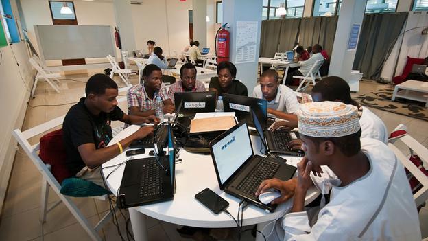 africa_tech