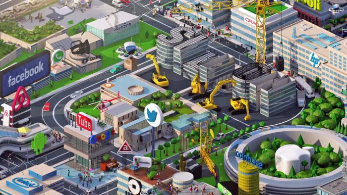 MCPRO Insider #1: Google cierra servicios, Facebook como compañía tóxica, Microsoft y el OpenSource